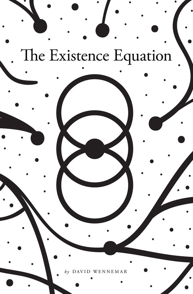 The Existence Equation