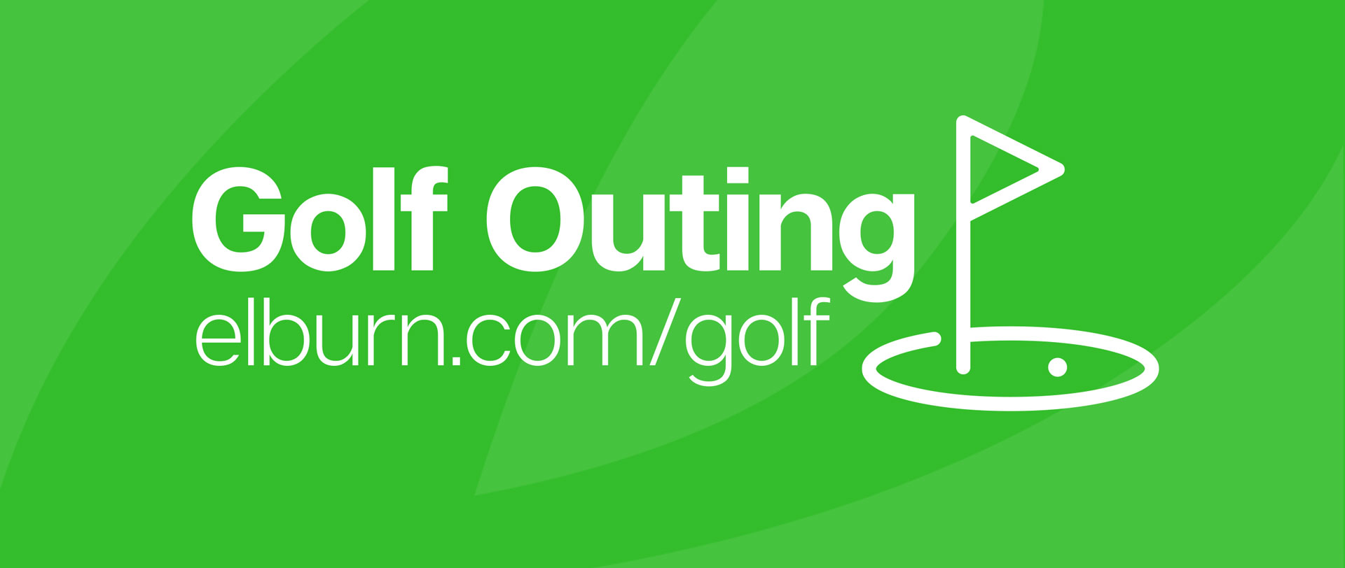 Elburn Chamber Golf Outing Facebook Cover